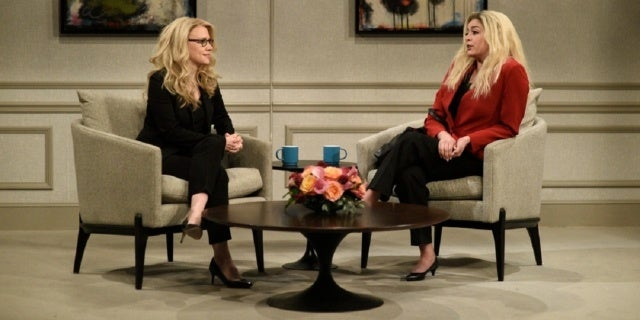 cecily-strong-marjorie-taylor-greene-snl-nbc