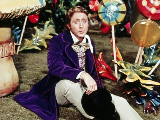 'Willy Wonka': Here's Who's Playing the Iconic Lead Role in Upcoming Prequel