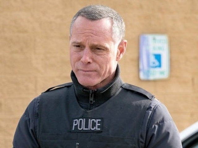 'Chicago P.D.': Voight and Miller Might Be Turning Over a New Leaf in Sneak Peek
