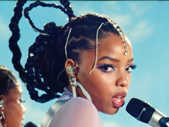 Chloe Bailey: Age, Bio, Instagram and More Details About the Chloe x Halle Singer