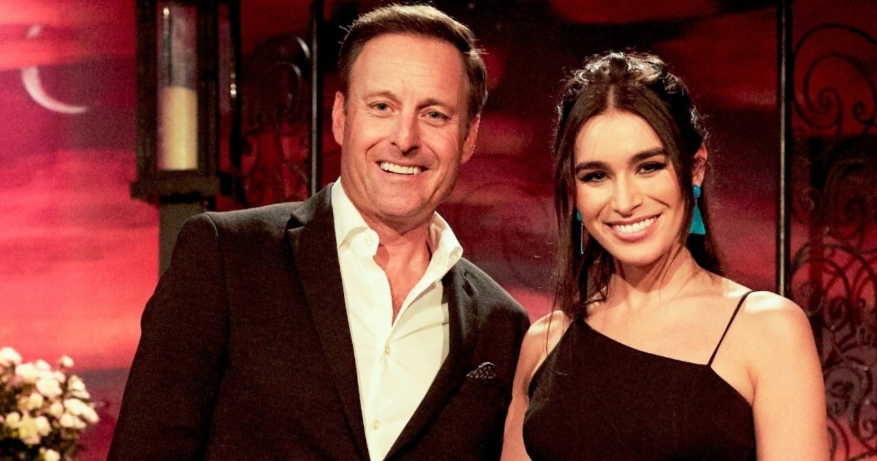 'The Bachelor': Chris Harrison Defends Ashley Iaconetti After Troll Slams Latest Return to Series: 'Suck It'.jpg