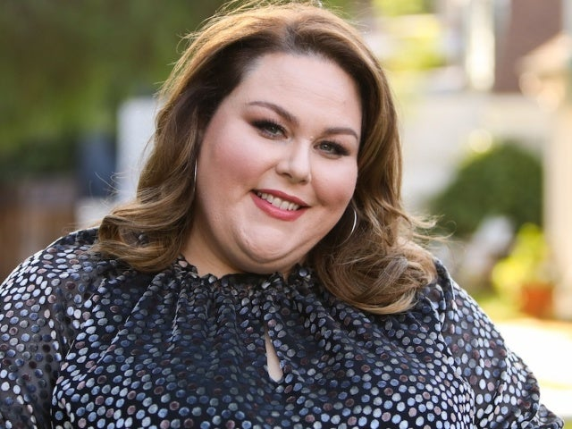 'This Is Us' Season 5 Finale Shocker: Chrissy Metz Reacts