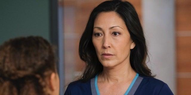 christina-chang-the-good-doctor