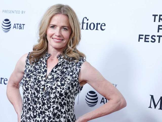 'Cobra Kai': Elisabeth Shue Opens up About Her Top-Secret Appearance in Season 3
