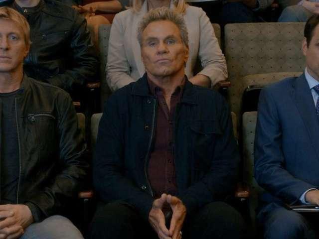'Cobra Kai': Netflix Announces Massive Viewing Numbers for Season 3