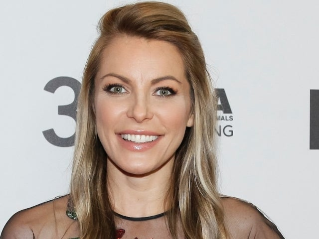 Crystal Hefner Says She Almost Died While Undergoing Cosmetic Surgery: 'I Lost Half the Blood in My Body'