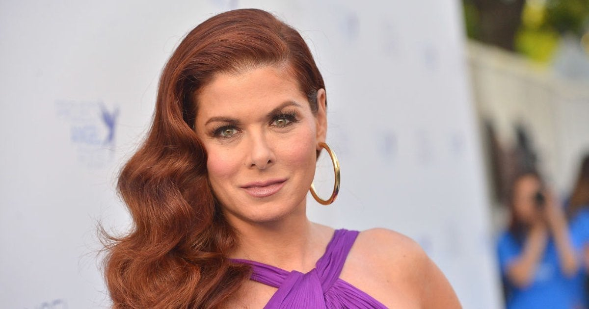 debra messing-2