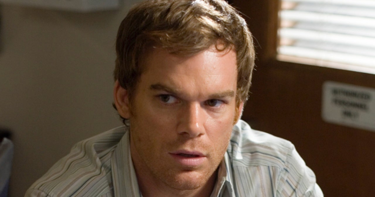 'Dexter' Star Michael C. Hall Explains How Revival Will Unfold in 'Real Time'.jpg