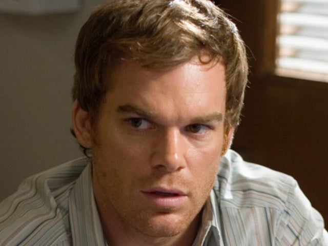 'Dexter' Star Michael C. Hall Explains How Revival Will Unfold in 'Real Time'