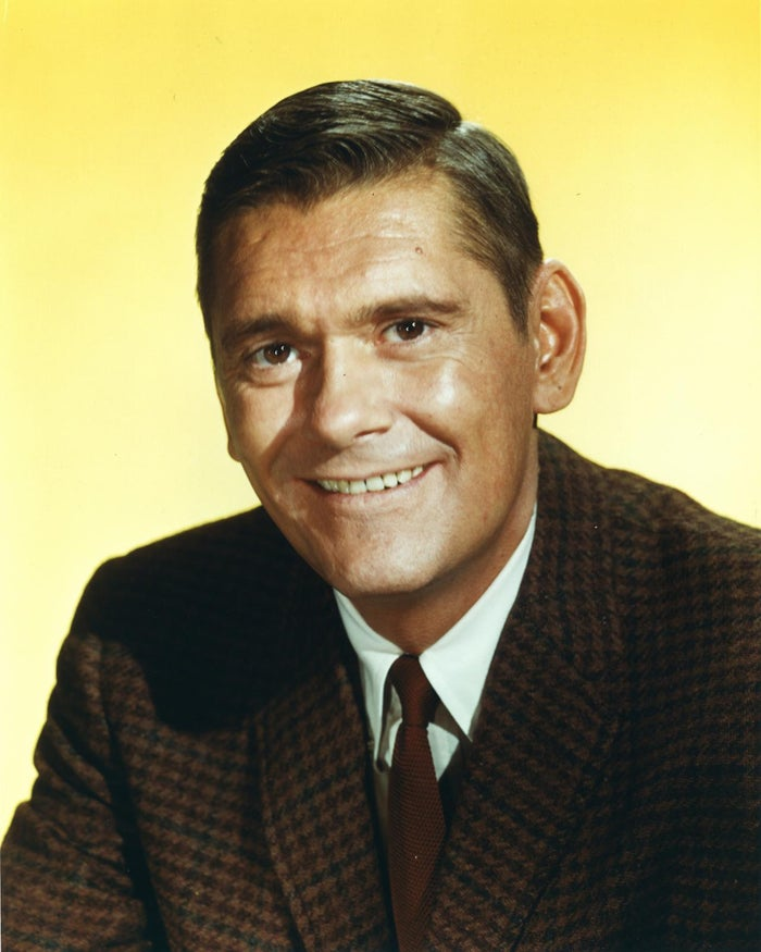 dick-york-darrin-stephens-bewitched