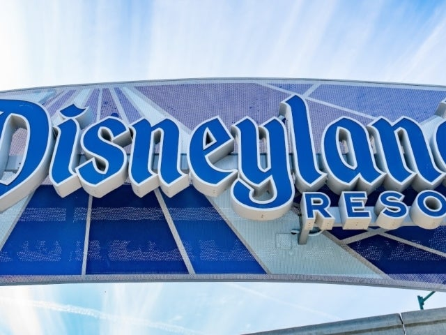 Disneyland Receives Tentative Opening Date From California Health Officials