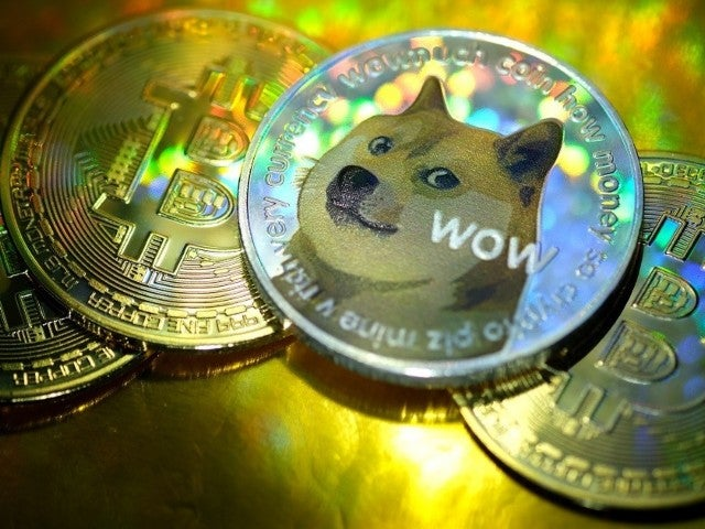 Why Buying Dogecoin on Robinhood is Extremely Hard Right Now