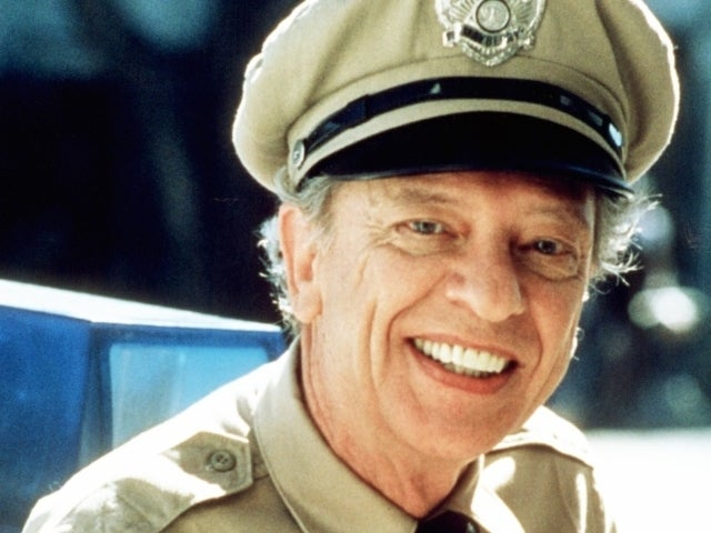'The Andy Griffth Show': How Did Don Knotts Die?