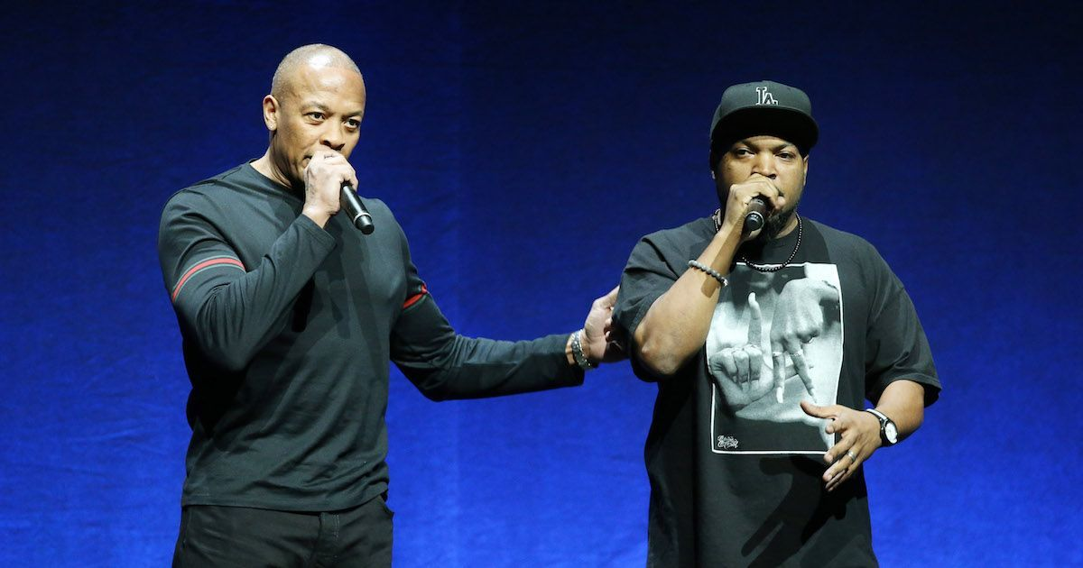 dr-dre-ice-cube-getty