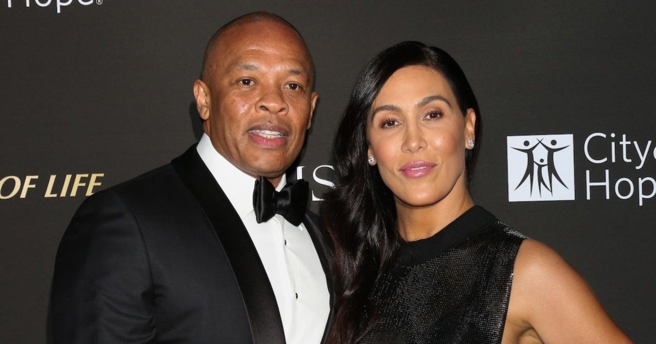 Dr. Dre Legally Single Amid Difficult Divorce.jpg