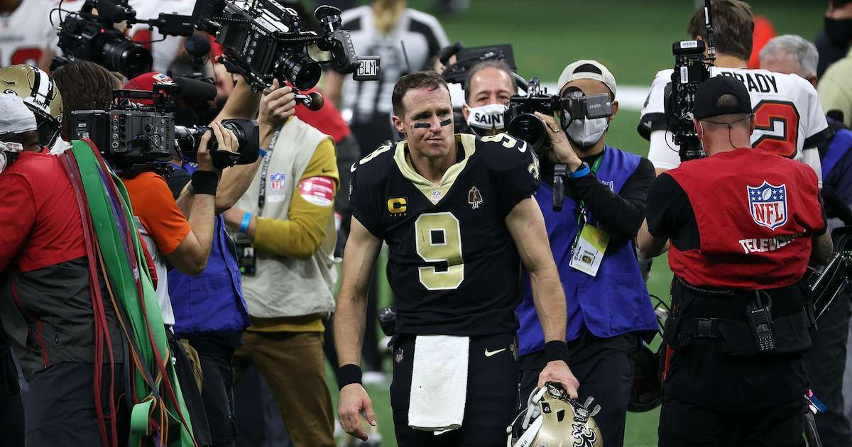 Drew-Brees-Retirement