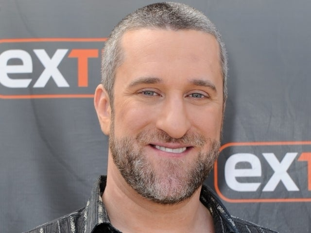'Saved by the Bell' Star Dustin Diamond Diagnosed With Stage 4 Small Cell Carcinoma