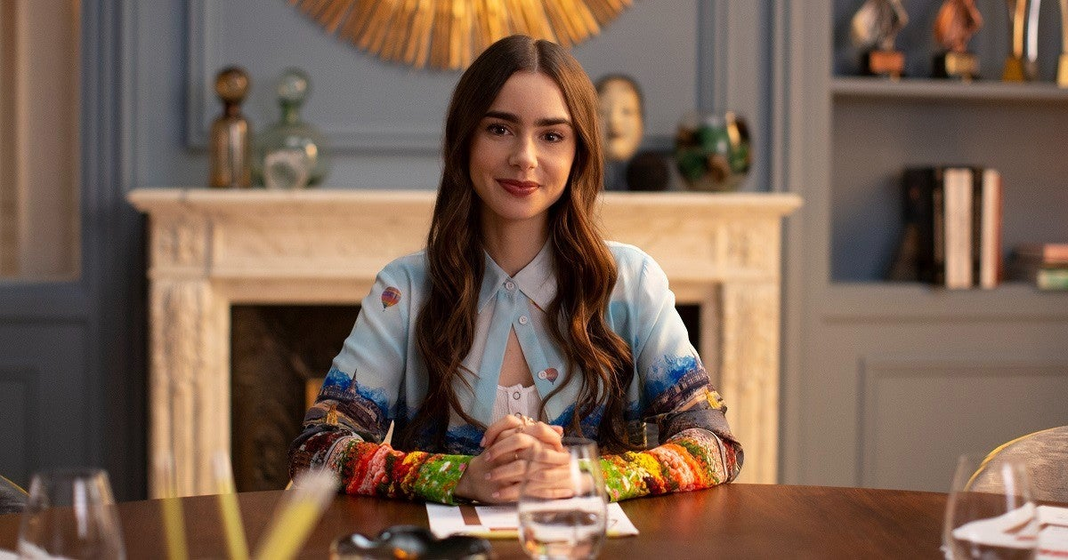 emily-in-paris-lily-collins-netflix