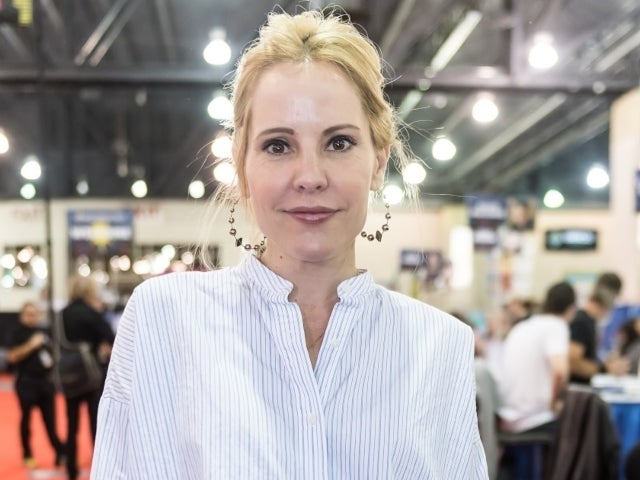 Emma Caulfield: What to Know About the 'WandaVision' and 'Buffy' Actress