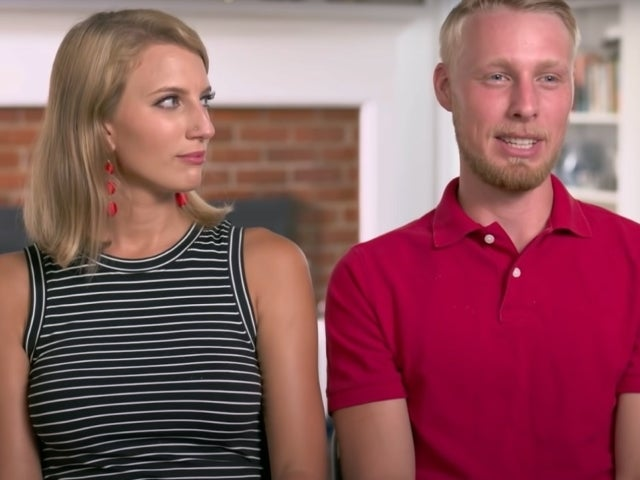 'Welcome to Plathville': Ethan Plath Still Estranged From Parents Kim and Barry