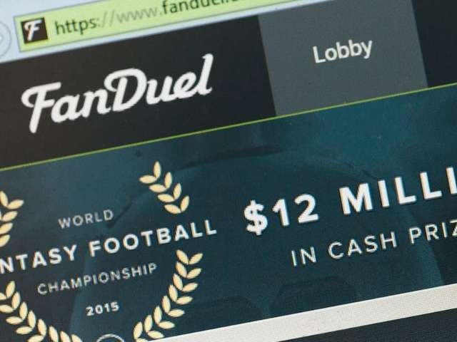 FanDuel Sportsbook Betting: What to Know