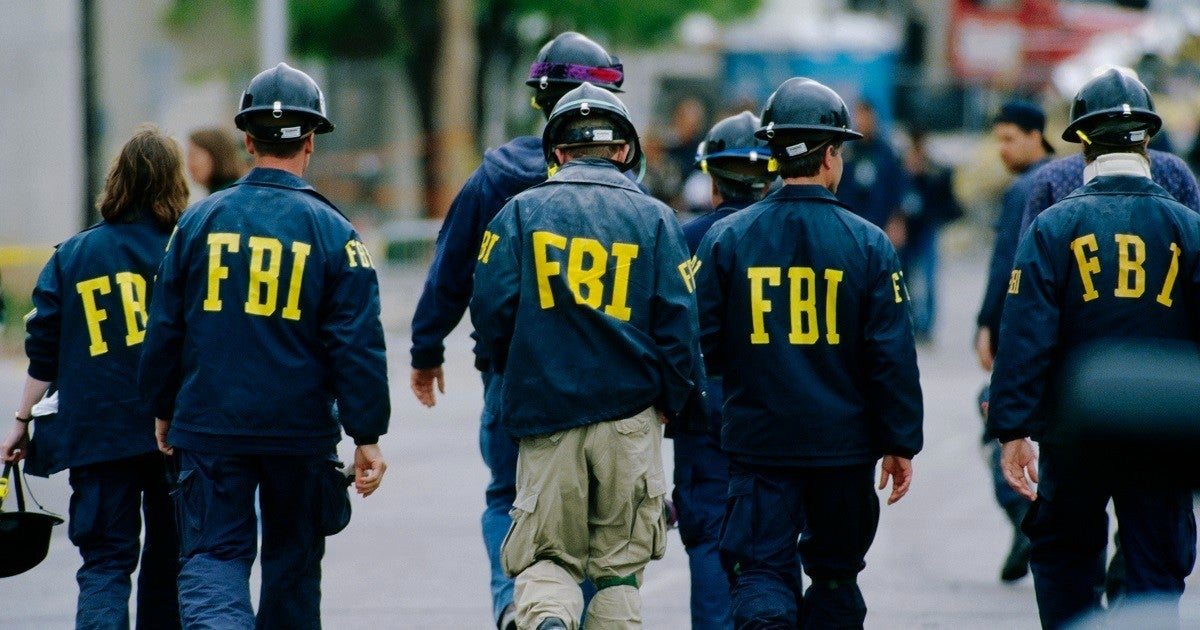 fbi-agents-getty