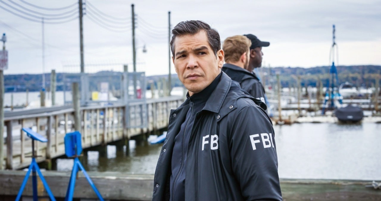 'FBI: Most Wanted' Star Confirms Exit Following Months of Fan Speculation.jpg