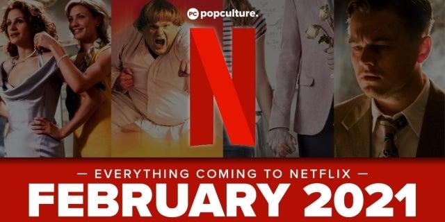 Feb2021-Netflix