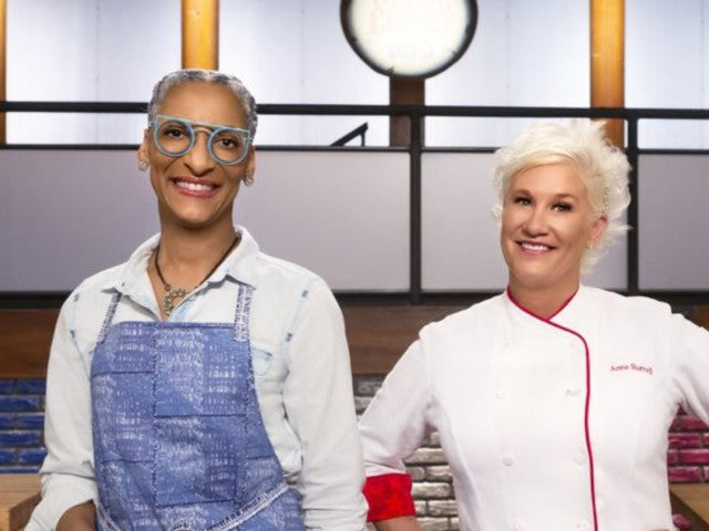 Food Network Pulls 'Worst Cooks in America' Season 20 After Winner Ariel Robinson Is Charged With Child Murder