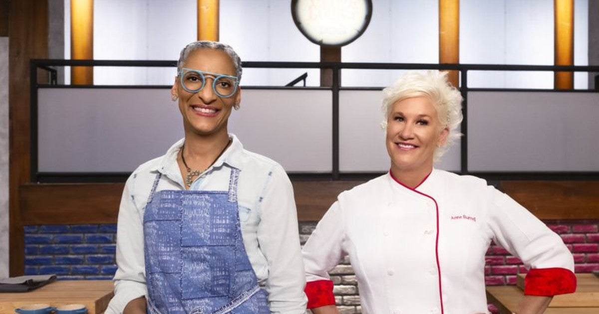 food-network-worst-cooks-in-america
