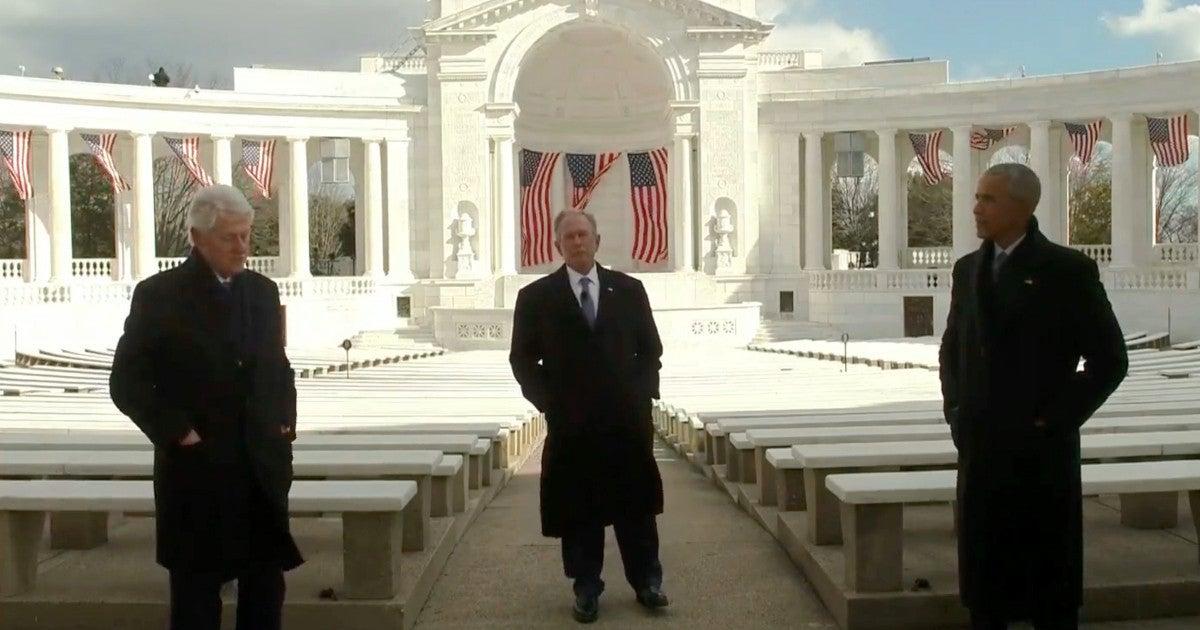 former-presidents-bill-clinton-george-w-bush-barack-obama-celebrating-america