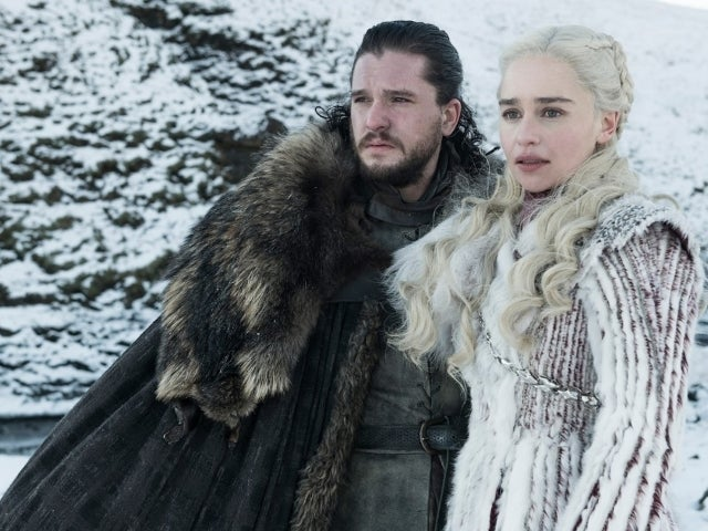 HBO Max to Launch a Cheaper Version of Streaming Platform This Summer