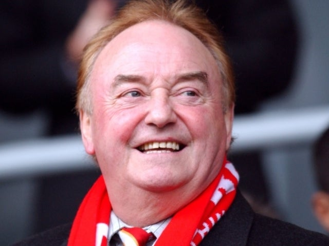Gerry Marsden, Gerry and the Pacemakers Singer, Dead at 78