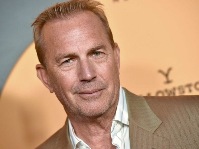 'Yellowstone': Kevin Costner Files $15 Million Lawsuit Against His Ex-Business Executive
