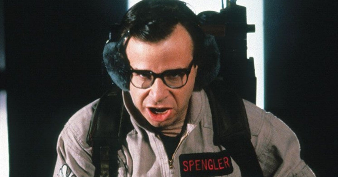 ghostbusters-rick-moranis-2021-afterlife