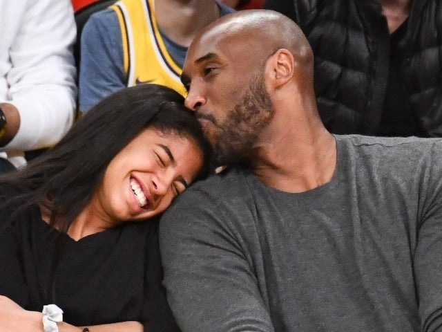 Vanessa Bryant Shares Emotional Letter From Gianna's Friend on Anniversary of Her and Kobe's Deaths