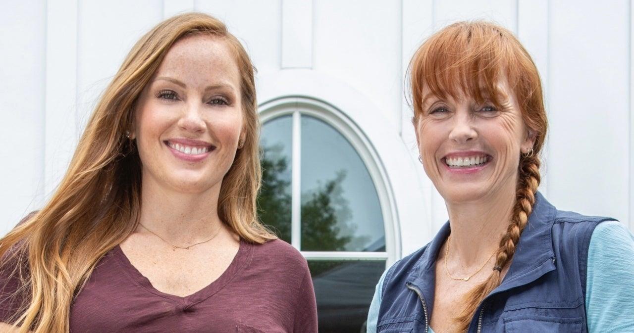 'Good Bones' Sets Season 6 Premiere Date at HGTV.jpg