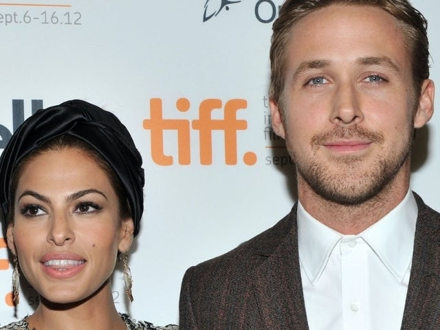 Ryan Gosling and Eva Mendes Stir Engagement Buzz Over Latest Rare Appearance Together
