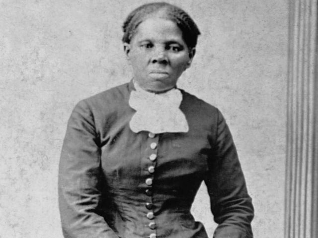 Harriet Tubman $20 Bill Change to Be Accelerated by Biden Administration, Jen Psaki Says