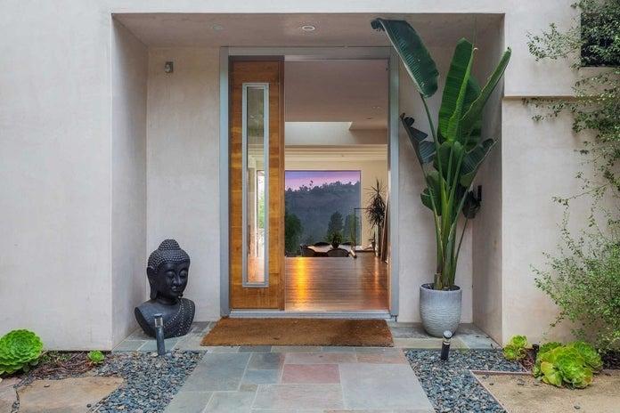 Hemsworth Home 2