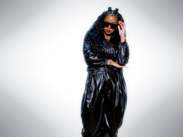 Super Bowl LV: H.E.R. to Sing 'America the Beautiful' Ahead of Game
