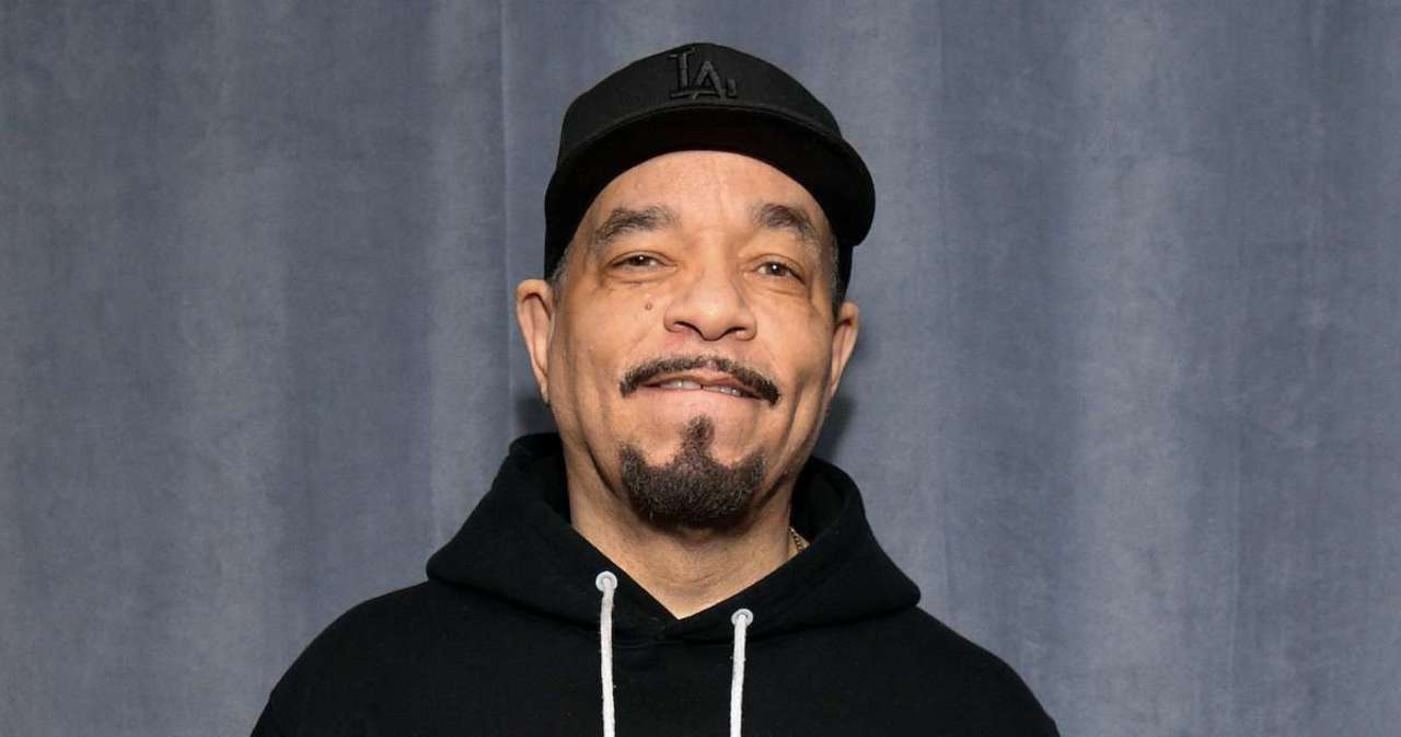 Ice-T Offers Promising Dr. Dre Update After Hospital Release: 'Home, Safe and Looking Good'.jpg