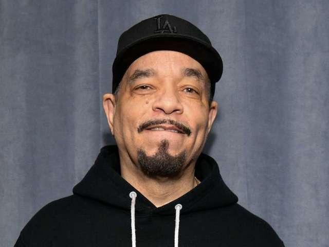 Ice-T Weighs in on Derek Chauvin's Conviction