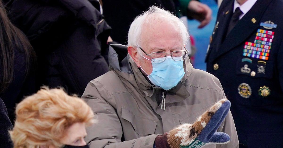 inauguration-day-2021-bernie-sanders-mittens