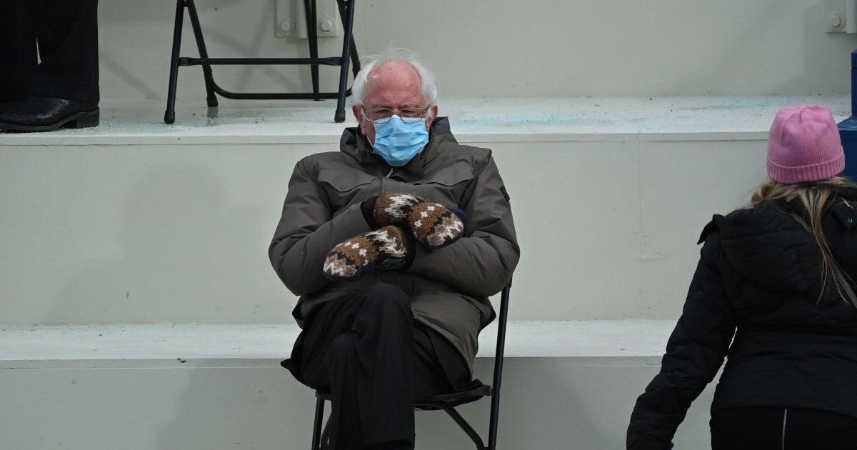 inauguration-day-2021-bernie-sanders-mittens-meme