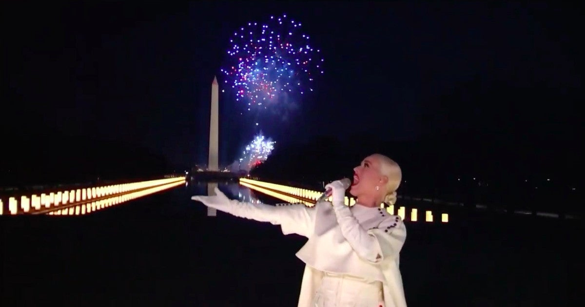 inauguration-day-2021-celebrating-america-katy-perry-firework