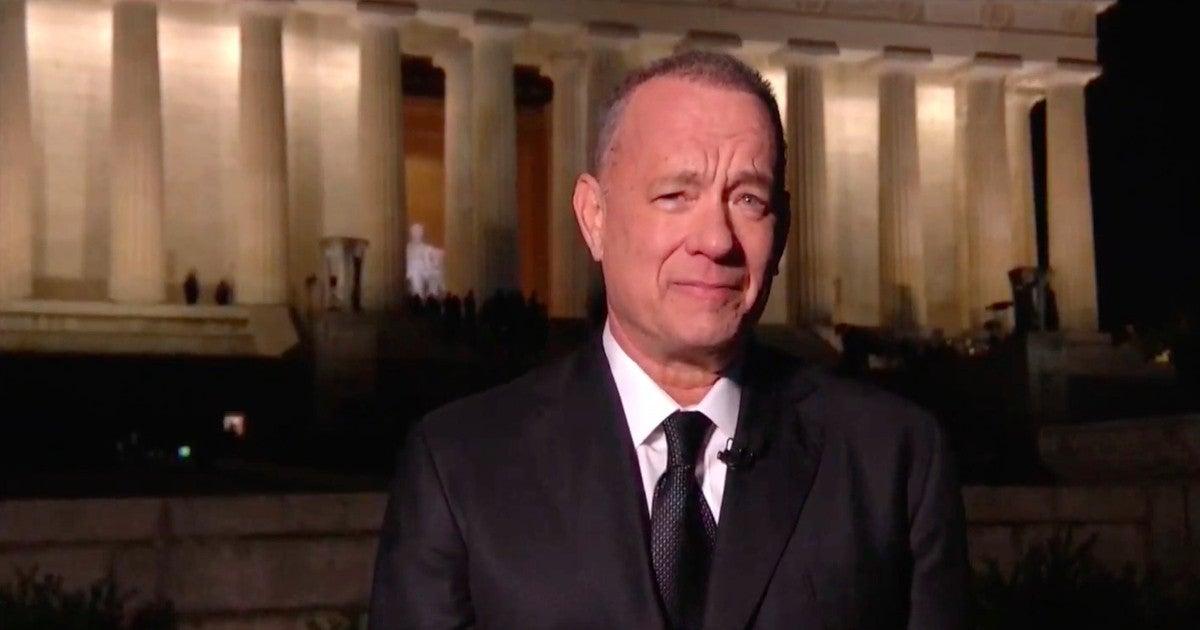inauguration-day-2021-celebrating-america-tom-hanks