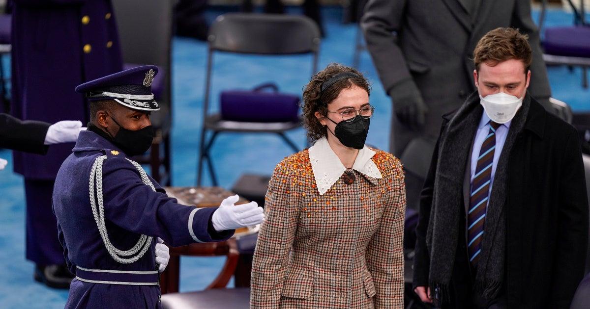 inauguration-day-2021-kamala-harris-stepdaughter-ella-emhoff-coat