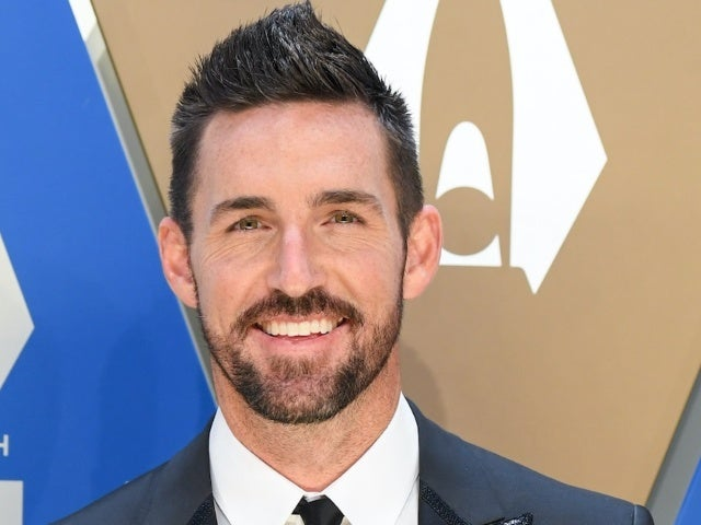 Jake Owen Takes on Acting With First Movie Role in 'Our Friend'