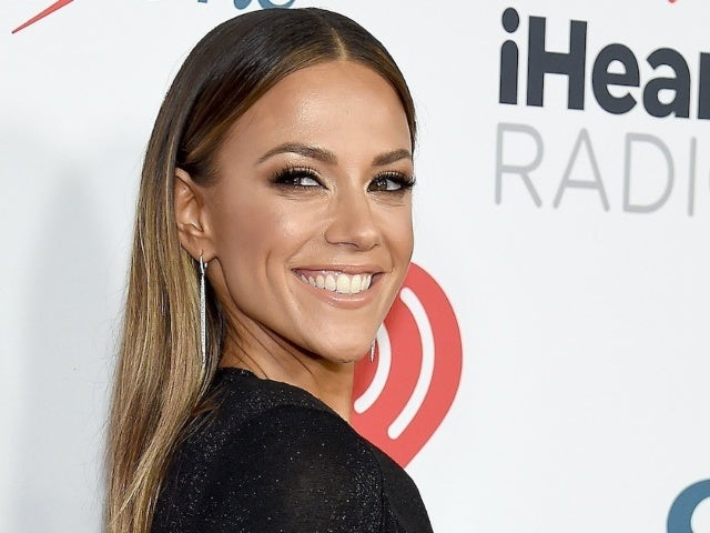 Jana Kramer Feels 'Free' on What Would Have Been 6-Year Anniversary With Mike Caussin